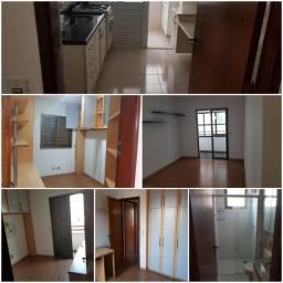 Apartamento à venda com 3 dormitórios em Nova petrópolis, São bernardo do campo cod:169053