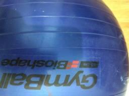 Bola Pilates  Bioshape 65 cm