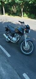 CG Titan ESD 150cc