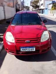 Ford Ka 2011 1.0 Flex manual R$ 18.900,00. Baixei o Preço para R$   17.900,00