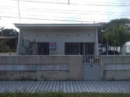 Casa de Praia em São José da Coroa Grande, com 5 quartos