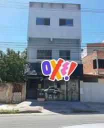 TRIPLEX NO CENTRO DE SÃO MATEUS // PARCELADO OU À VISTA