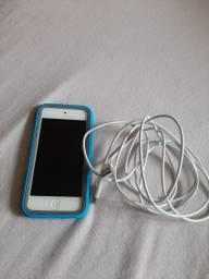 Título do anúncio: iPod Touch 6