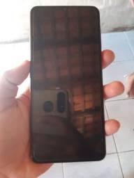 Samsung Galaxy A02 Novo