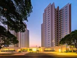 Locação | Apartamento com 75 m², 2 dormitório(s), 2 vaga(s). Zona 08, Maringá