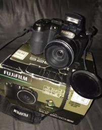 Câmera Semi Profissional S2950