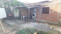 Vende se casa em construção em juatuba 80mil