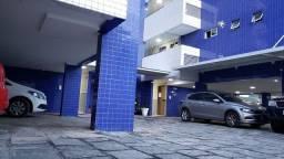 Repasse Apto, 63m², Varanda, 2 Quartos, Suíte, Garagem Coberta, Recebe Veículo
