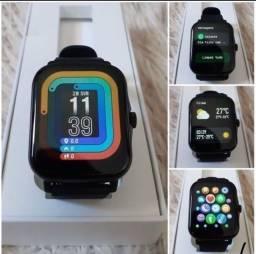 Super promoção y20/p8 plus smartwatch