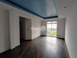 Título do anúncio: Apartamento para aluguel, 3 quartos, 1 suíte, 1 vaga, CENTRO - Divinópolis/MG
