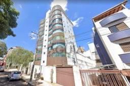 Apartamento à venda com 5 dormitórios em Castelo, Belo horizonte cod:5135