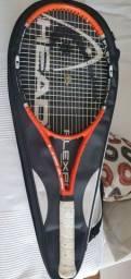 Raquete de tenis Head Flexpoint
