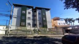 Apartamento 03Q bairro Camargos  direto com proprietário