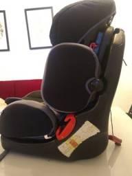 Cadeira infantil para auto Infanti