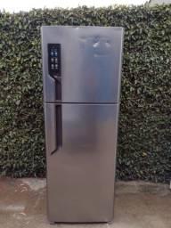 Electrolux Frost Free Duplex 430L 220V
