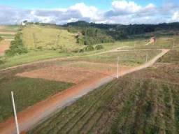 Título do anúncio: Lote/Terreno para venda com 600 metros quadrados em Verava - Ibiúna - SP