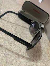 Título do anúncio: Óculos de sol Carreira