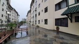 Apartamento para locação no Edifício Bremem