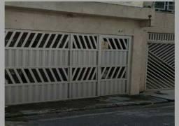 Imóvel em Belém