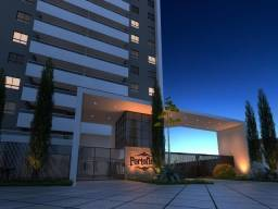 Título do anúncio:  Apartamento Novo para Venda no Porto Fino no bairro Nova Betânia,  Mossoró / RN.