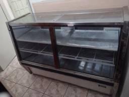 Título do anúncio: Balcão Refrigerado