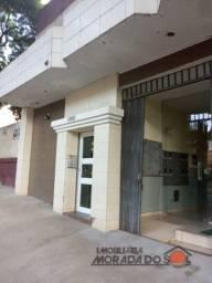 Apartamento para alugar em Zona 7, Maringa cod:15250.3973