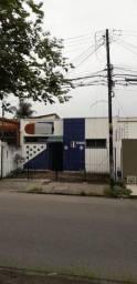 Casa à venda, 242 m² por R$ 460.000,00 - Vila União - Fortaleza/CE