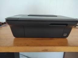 Impressora jato de tinta  HP Deskjet 2050