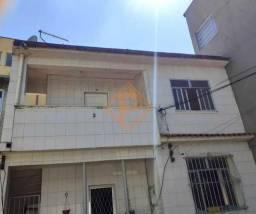 Título do anúncio: Casas de Vila para Locação em Rio de Janeiro, Engenho de Dentro, 2 dormitórios, 1 banheiro