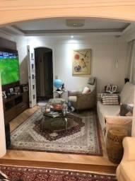 Título do anúncio: Apartamento para locação, 242 m² - Campo Belo - São Paulo - SP