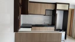 Cozinha mdf 18ml
