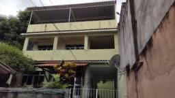 Excelente Casa Tipo Apartamento 2Qts-2Wcs-Varandão-Maravilhoso Terraço Com 100m2