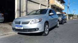 Gol power 1.6 Total Flex