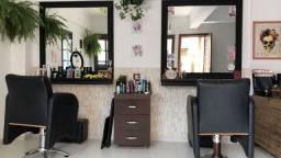 Título do anúncio: Cadeira cabelereiro - Torro - Barbada