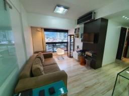 Apartamento com 2 dormitórios à venda em Caruaru Oportunidade