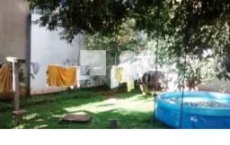 Casa à venda com 5 dormitórios em Jardim lindóia, Porto alegre cod:28-IM418208