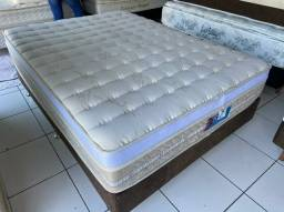 cama CASAL CASTOR