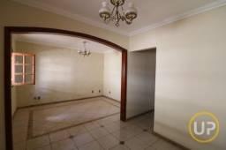Título do anúncio: Casa em Monte Castelo - Contagem, MG