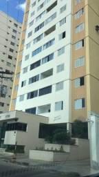 Apartamento para venda com 57 metros com 2 quartos um banheiro uma vaga