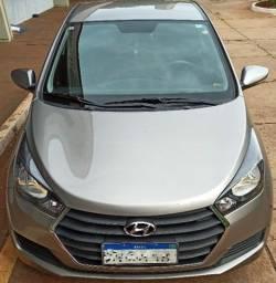 Título do anúncio: Hyundai HB20 1.6 Comf 17/17