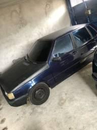 Título do anúncio: Fiat Uno 96