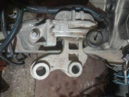 Título do anúncio: Calço coxim motor renegade toro 1.8