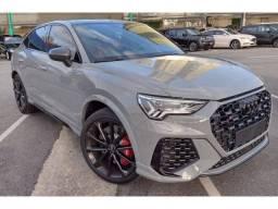 Título do anúncio: Audi RS Q3 - 2021 0 km