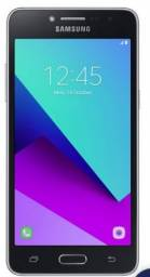 Samsung j2 prime com tv ZERO!