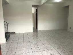 Título do anúncio: Casa 4 quartos sendo 3 suítes 190m² - Vinhais - São Lui - MA
