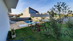 Título do anúncio: Casa de condomínio para venda com 170 metros quadrados com 3 quartos