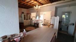 Casa em Condomínio para Venda em Palhoça, BELA VISTA, 2 dormitórios, 2 banheiros, 2 vagas