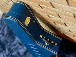 Case para instrumento musical