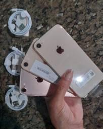 Título do anúncio: Iphone 7 e 8 normal
