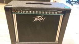 Amplificador Guitarra 50 wats RMS